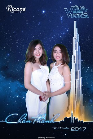RiCons-Vung-Buoc-Vuong-Xa-green-screen-chromakey-photobooth-chup-anh-lay-lien-su-kien-tiec-cuoi-035