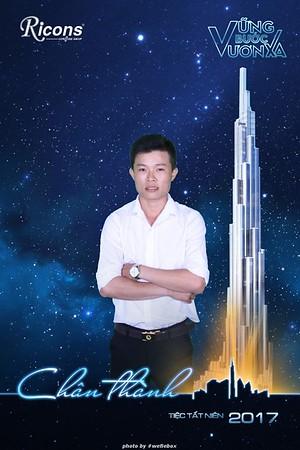 RiCons-Vung-Buoc-Vuong-Xa-green-screen-chromakey-photobooth-chup-anh-lay-lien-su-kien-tiec-cuoi-023