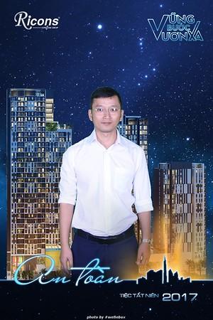 RiCons-Vung-Buoc-Vuong-Xa-green-screen-chromakey-photobooth-chup-anh-lay-lien-su-kien-tiec-cuoi-010