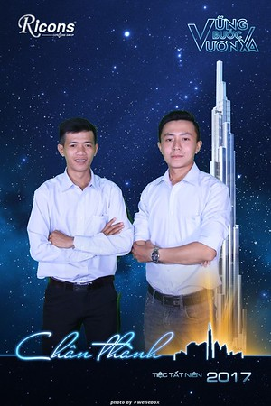 RiCons-Vung-Buoc-Vuong-Xa-green-screen-chromakey-photobooth-chup-anh-lay-lien-su-kien-tiec-cuoi-020