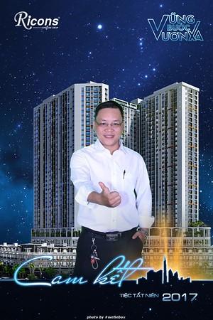 RiCons-Vung-Buoc-Vuong-Xa-green-screen-chromakey-photobooth-chup-anh-lay-lien-su-kien-tiec-cuoi-006