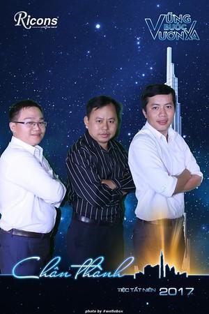 RiCons-Vung-Buoc-Vuong-Xa-green-screen-chromakey-photobooth-chup-anh-lay-lien-su-kien-tiec-cuoi-028