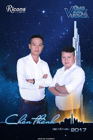 RiCons-Vung-Buoc-Vuong-Xa-green-screen-chromakey-photobooth-chup-anh-lay-lien-su-kien-tiec-cuoi-025