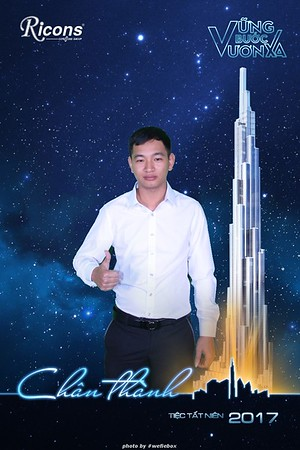 RiCons-Vung-Buoc-Vuong-Xa-green-screen-chromakey-photobooth-chup-anh-lay-lien-su-kien-tiec-cuoi-002
