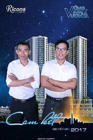 RiCons-Vung-Buoc-Vuong-Xa-green-screen-chromakey-photobooth-chup-anh-lay-lien-su-kien-tiec-cuoi-016