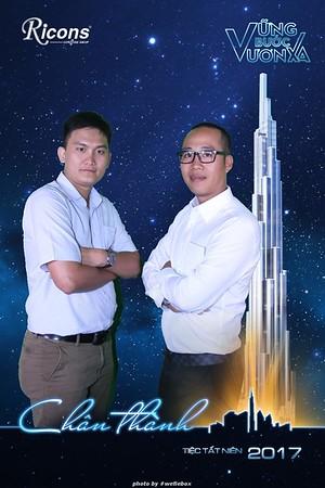 RiCons-Vung-Buoc-Vuong-Xa-green-screen-chromakey-photobooth-chup-anh-lay-lien-su-kien-tiec-cuoi-030