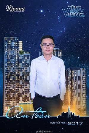 RiCons-Vung-Buoc-Vuong-Xa-green-screen-chromakey-photobooth-chup-anh-lay-lien-su-kien-tiec-cuoi-003