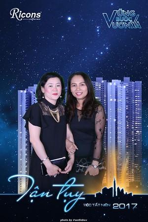RiCons-Vung-Buoc-Vuong-Xa-green-screen-chromakey-photobooth-chup-anh-lay-lien-su-kien-tiec-cuoi-048