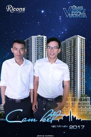 RiCons-Vung-Buoc-Vuong-Xa-green-screen-chromakey-photobooth-chup-anh-lay-lien-su-kien-tiec-cuoi-017