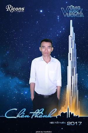 RiCons-Vung-Buoc-Vuong-Xa-green-screen-chromakey-photobooth-chup-anh-lay-lien-su-kien-tiec-cuoi-012