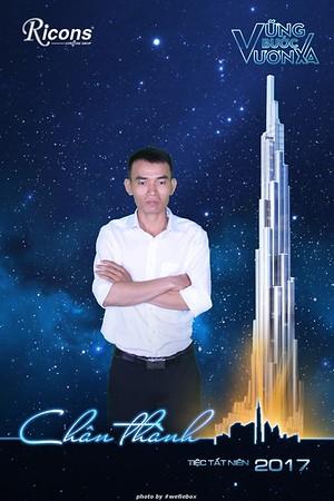 RiCons-Vung-Buoc-Vuong-Xa-green-screen-chromakey-photobooth-chup-anh-lay-lien-su-kien-tiec-cuoi-029