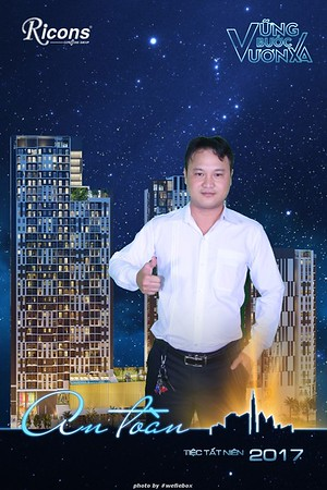 RiCons-Vung-Buoc-Vuong-Xa-green-screen-chromakey-photobooth-chup-anh-lay-lien-su-kien-tiec-cuoi-005