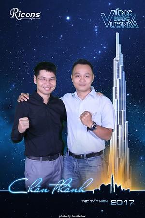RiCons-Vung-Buoc-Vuong-Xa-green-screen-chromakey-photobooth-chup-anh-lay-lien-su-kien-tiec-cuoi-046