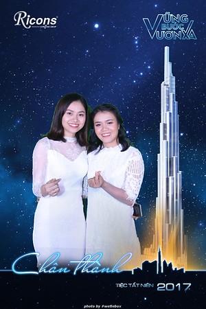 RiCons-Vung-Buoc-Vuong-Xa-green-screen-chromakey-photobooth-chup-anh-lay-lien-su-kien-tiec-cuoi-038