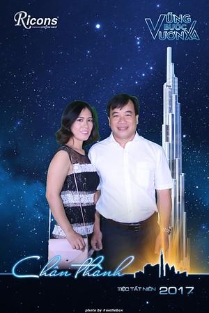 RiCons-Vung-Buoc-Vuong-Xa-green-screen-chromakey-photobooth-chup-anh-lay-lien-su-kien-tiec-cuoi-037