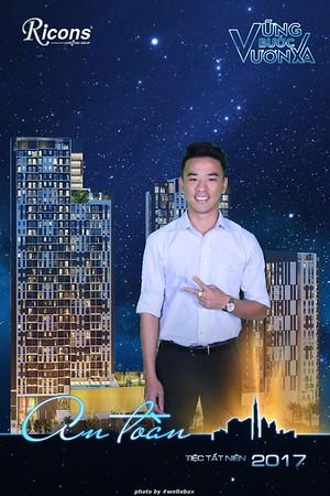 RiCons-Vung-Buoc-Vuong-Xa-green-screen-chromakey-photobooth-chup-anh-lay-lien-su-kien-tiec-cuoi-004