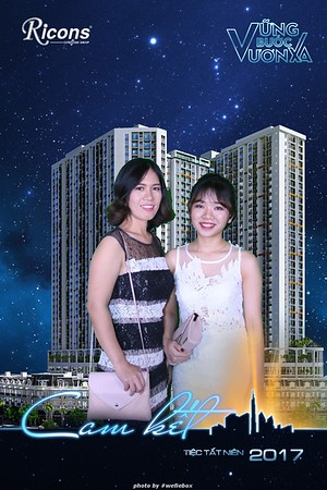 RiCons-Vung-Buoc-Vuong-Xa-green-screen-chromakey-photobooth-chup-anh-lay-lien-su-kien-tiec-cuoi-040