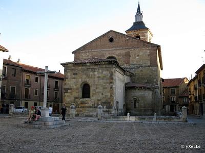 15/ el ultimo dia en Burgos (12 de julio)