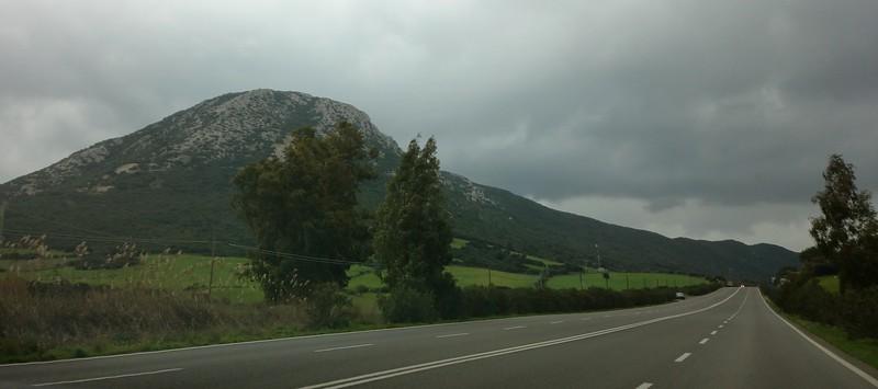 9/ Grande Miniera di Serbariu (centro italiano del cultura del carbone)