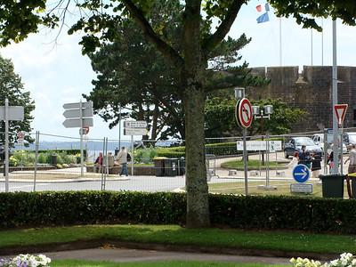 Brest_2008 - 011