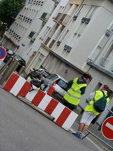 Brest_2008 - 006