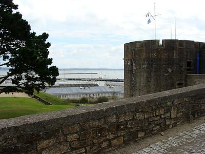 Brest_2008 - 016