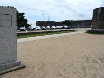 Brest_2008 - 015