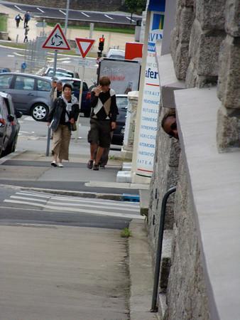 Brest_2008 - 005