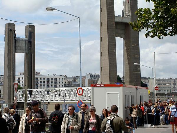 Brest_2008 - 012
