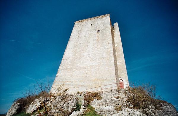 5- Montcuq