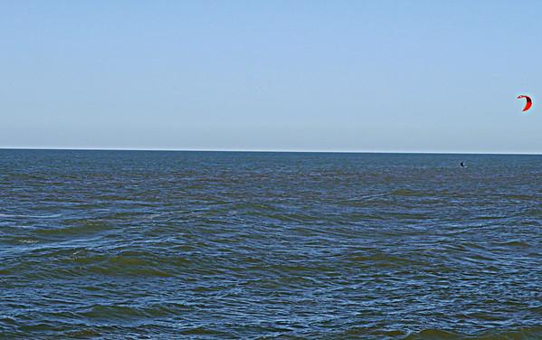 Wissant beach (02/2014)