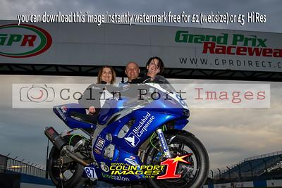 www.colinportimages.co.uk/SPECIALOFFERS-1 - www.facebook.com/colinportimages