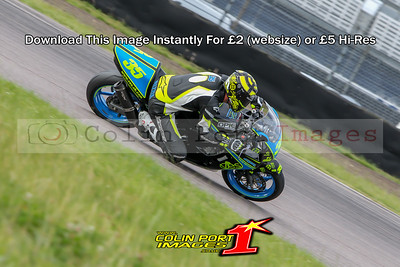 ThundersportGB Rockingham 2016 www.colinportimages.co.uk