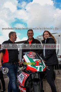www.colinportimages.co.uk/SPECIALOFFERS-1 - www.facebook.com/colinportimages
