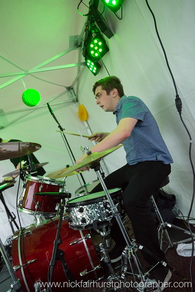 "Rigfest, St John Rigby College, Orrell, Wigan, Saturday 1st July 2017:  Polaris.  Picture:   <a href=""http://www.nickfairhurstphotographer.com"">http://www.nickfairhurstphotographer.com</a>"
