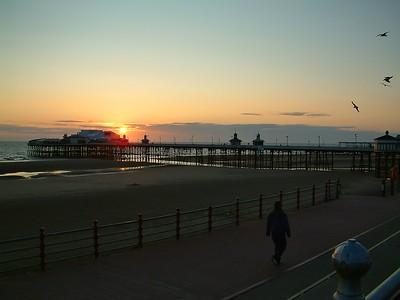 Blackpool 7