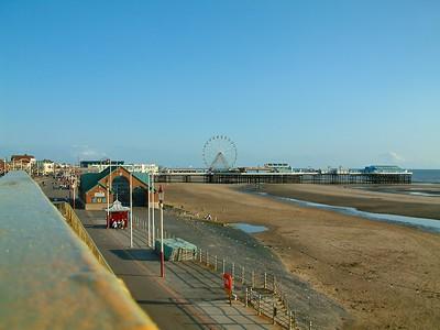 Blackpool 5