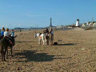 Blackpool 1