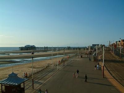 Blackpool 4