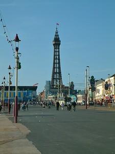 Blackpool 2