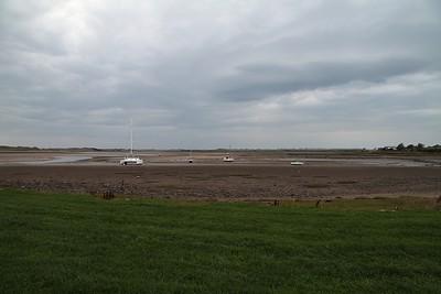 Ravenglass Estuary 2
