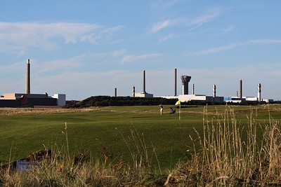Sellafield 5