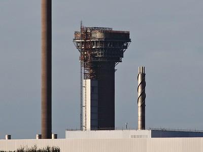 Sellafield 4