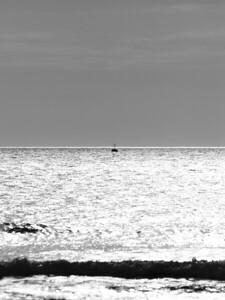 Seascale Buoy