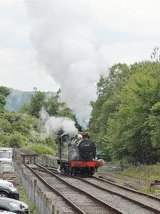 Bolton Abbey 5643 1
