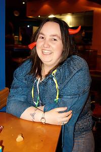 Aberdeen Meet 62