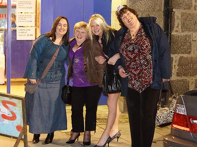 Aberdeen Meet 46