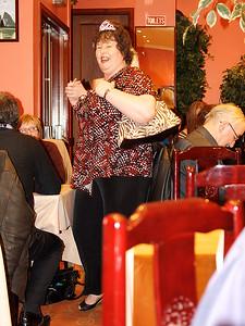 Aberdeen Meet 34