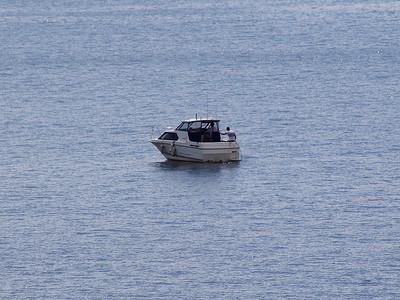 Burntisland - Leisure Boating