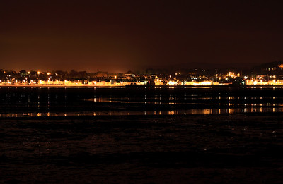 Bright Lights, Broughty Ferry!